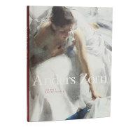 Anders Zorn - Sweden's Master Painter