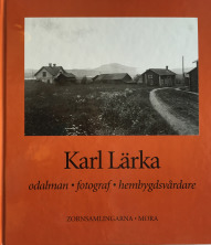 Karl Lärka odalman...