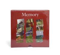 Memory, Zornmotiv