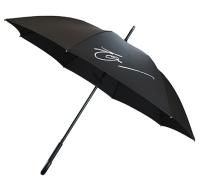 Paraply, Zornsignatur